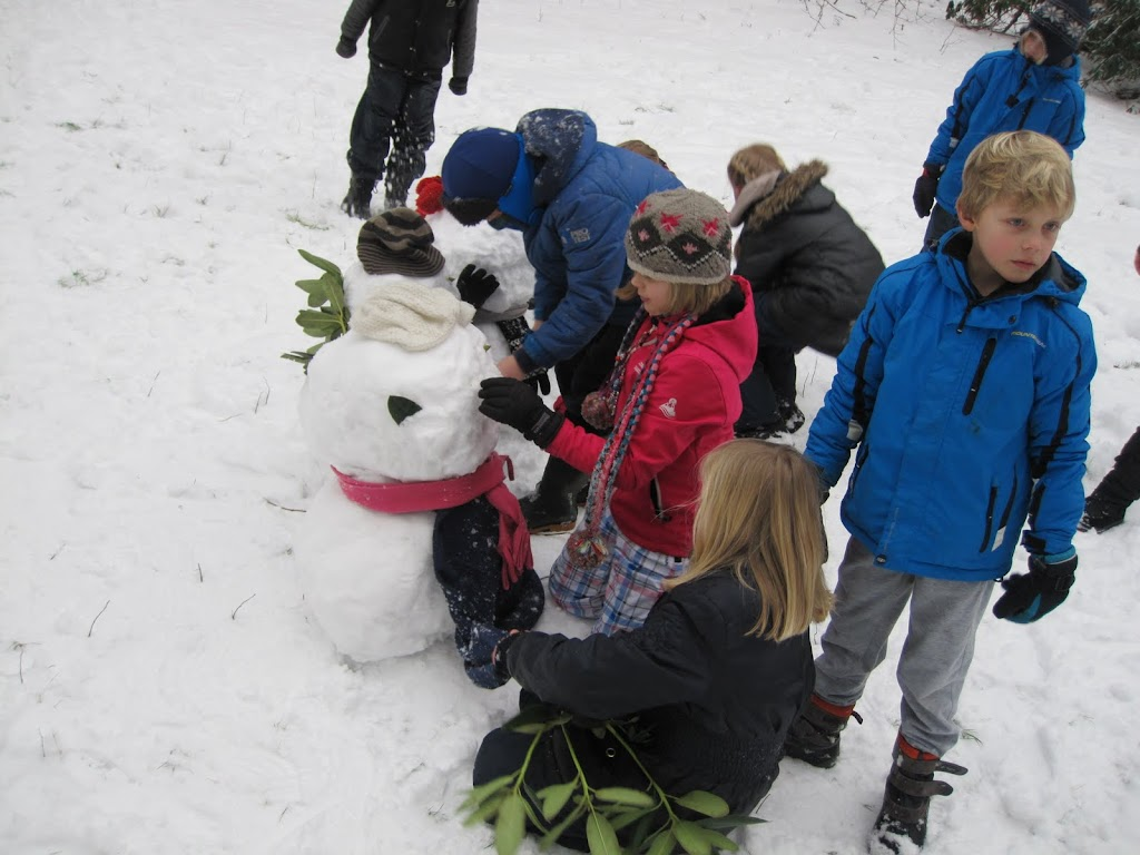 Welpen - Weekendje in de sneeuw - IMG_7505.JPG