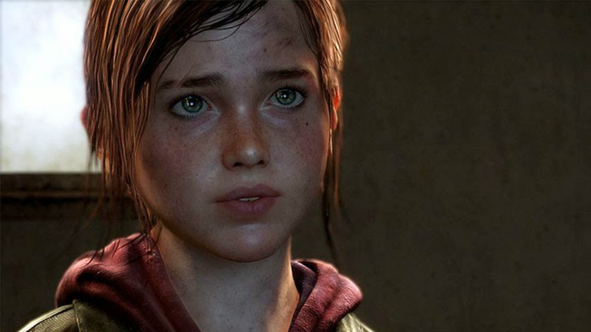 #thelastofusremastered-trailer-fanmade-spoilers-historia-horror-playstation4