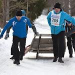 03.03.12 Eesti Ettevõtete Talimängud 2012 - Reesõit - AS2012MAR03FSTM_113S.JPG