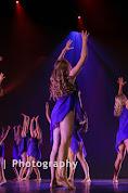 HanBalk Dance2Show 2015-5730.jpg