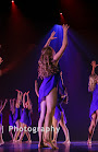 HanBalk Dance2Show 2015-5730.jpg