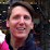 Richard Davis's profile photo