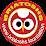 Briatoshs B's profile photo
