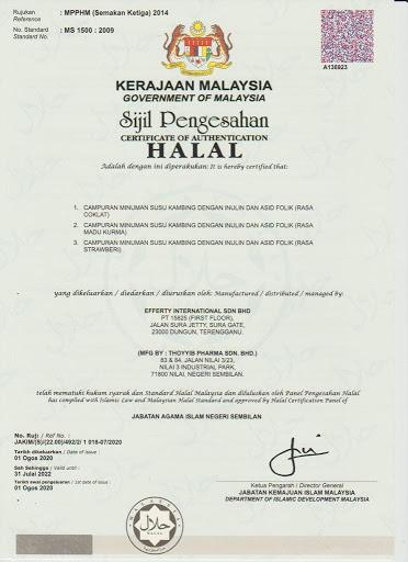 susu-efferty-jakim-info-img2