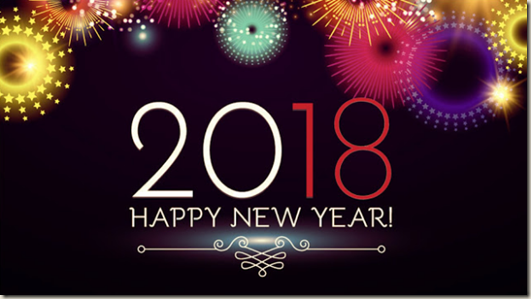 new-year-wishes-2018