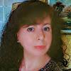 Foto del perfil de María Celsa Rodríguez (tú)