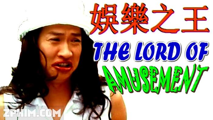 Ảnh trong phim Vua Giải Trí - The Lord of Amusement 1
