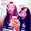 ATIYA MUMTAZ's profile photo