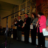 2008 Benefit Concert - 100_7156.JPG