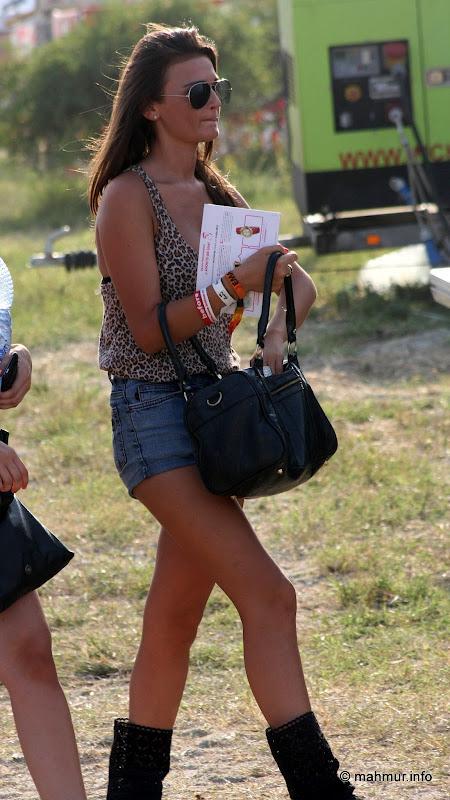B'Estfest Summer Camp – Day 3 - IMG_3737.JPG