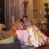 091023AJ Adriana Jimenez Quinces at the Grand Salon Reception Hall