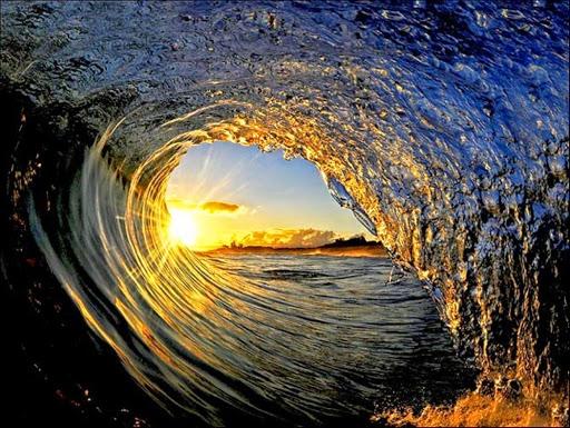 Waves 3.jpg