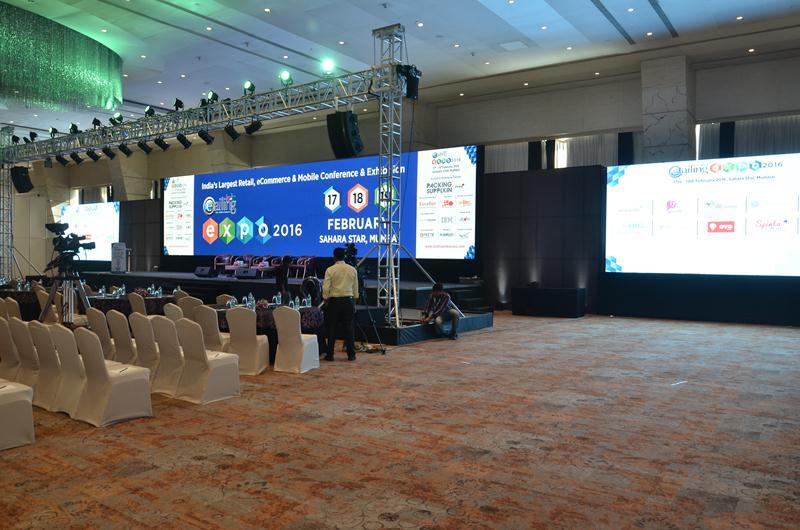 E-Tailing Expo 2016  - 18