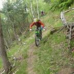 Trailbiken Vinschgau jagdhof.bike (19).JPG