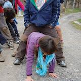 Sortida Castors i Llops a la Roca del Secut 2010 - DSC_0773.JPG