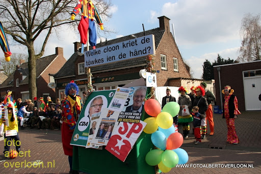 Carnavalsoptocht OVERLOON 02-03-2014 (63).JPG