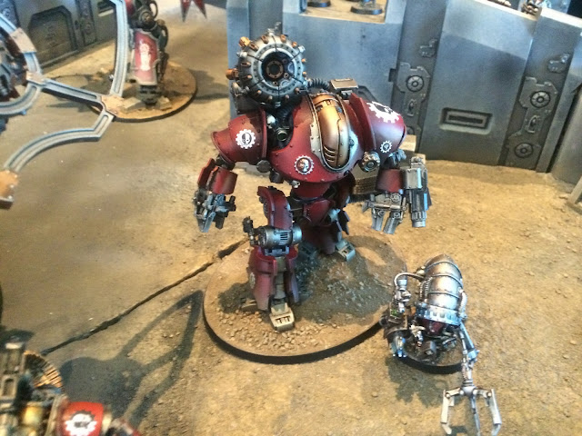 Forge World - Page 13 Blogger-image--321309573