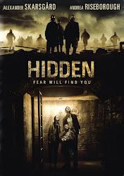 Hidden - Tìm chốn dung thân