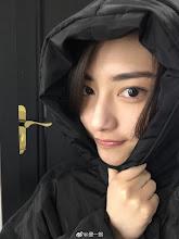 Wang Ruoshan  Actor