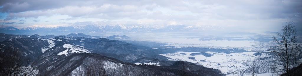 Winter Lubnik - Vika-0762.jpg