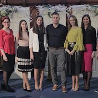 Conferinta de Tineret 8-9 Decembrie 2017