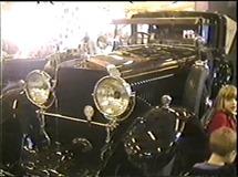 1998.02.15-010 Hispano Suiza H6b 1925