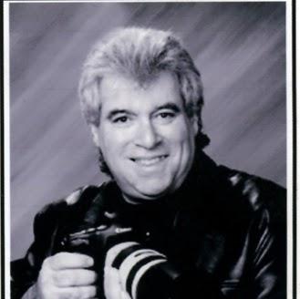 Jeffrey Kraus