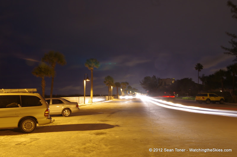 04-05-12 Pass-A-Grille Nighttime - IMGP9866.JPG