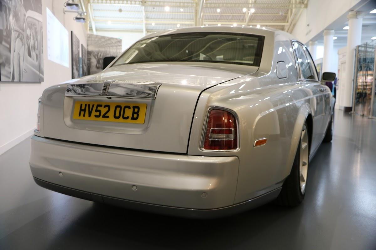The British Motor Museum 0027.JPG