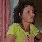 20120713 Clubabend Tierarztvortrag - DSC_0215.JPG