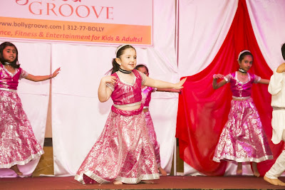 11/11/12 1:14:31 PM - Bollywood Groove Recital. ©Todd Rosenberg Photography 2012