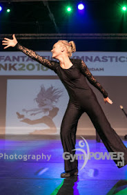 Han Balk FG2016 Jazzdans-7938.jpg