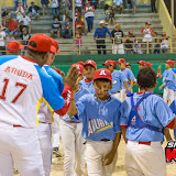 July 11, 2015 Serie del Caribe Liga Mustang, Aruba Champ vs Aruba Host - baseball%2BSerie%2Bden%2BCaribe%2Bliga%2BMustang%2Bjuli%2B11%252C%2B2015%2Baruba%2Bvs%2Baruba-87.jpg