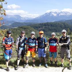 Freeridetour Dolomiten Bozen 22.09.16-6213.jpg