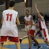 Basket 531.jpg