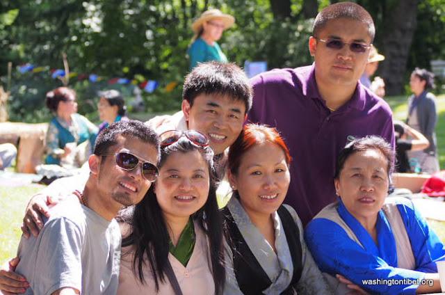 H.H. the 14th Dalai Lamas 77th Birthday Celebration at Carkeek Park - 30-ccP7070175%2BHHDL%2BPicnic72.jpg