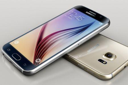 SamsungSwitch.jpg