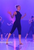 Han Balk Voorster dansdag 2015 ochtend-3952.jpg