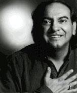 Don Miguel Ruiz Writer Young, Don Miguel Ruiz