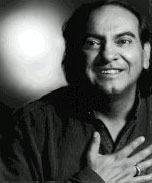 Don Miguel Ruiz Writer Young, Don Miguel Ruiz