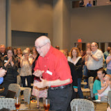 End of Year Luncheon 2014 - DSC_4884.JPG