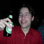 70-80 Party 26-11-2005 (14).jpg
