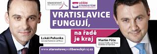 br_022_puta_pohanka