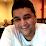 Ranjit M's profile photo