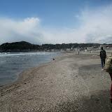 2014 Japan - Dag 7 - max-IMG_1734-0025.JPG