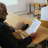 TEMPUS GreenCo GreenCom Workshop (Slovakia, Zilina, May, 31, 2013) - DSC02767.JPG
