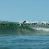 DSC_5129.thumb.jpg