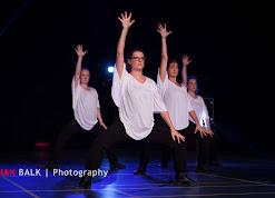 Han Balk Agios Dance In 2013-20131109-185.jpg