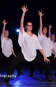 Han Balk Agios Dance In 2013-20131109-185.jpg