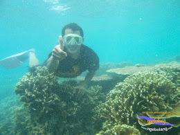 pulau harapan timur jauh 29-30 nov 2014 caklung 13